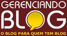 GerenciandoBlog